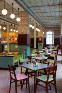 bar luce diner wes anderson goodkin